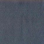 024(4613)furniture-matt
