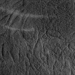 024(4934)81-3furniture-matt