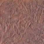 047(4934)furniture-matt