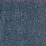 24(4636)furniture-gloss