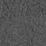 252(4934)dark-furniture-matt