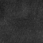 ткань пвх