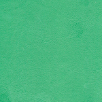 zelenaya-od.9